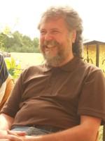 Seminare Rai Reiten Neuhof