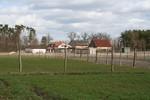 Außenansicht der Hofanlage
